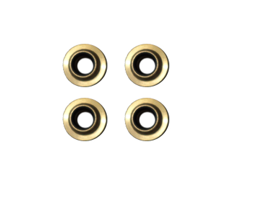 Chapin 6-8136 Dripless handle brass seal kit