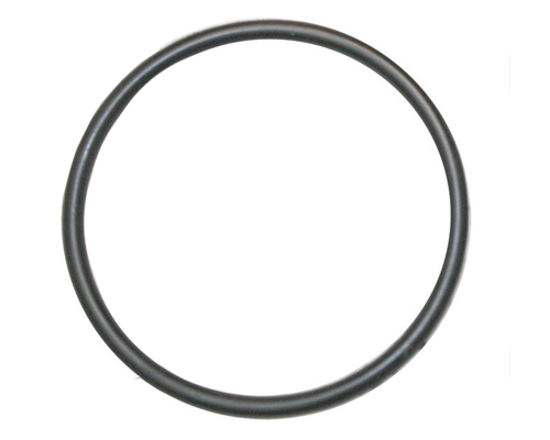 Hitachi 882-874 O-Ring