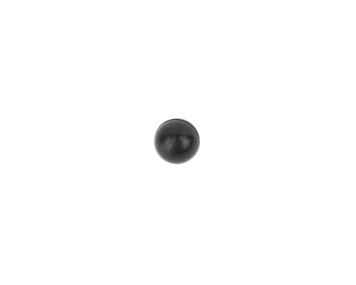 After-Market SP 875-645R Rubber Ball (C)