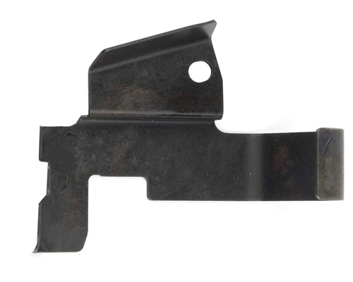 Superior Parts SP 884-061 Guard Cover