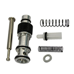 Superior Parts SP-P3 Plunger Valve Assembly