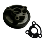 Hitachi 877-307 Head Cap & Gasket Set