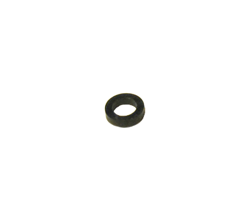 Superior Parts SP 878-734 Valve Packing