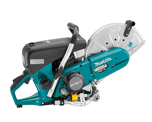 "Makita EK7651H 14"" Hand Held Cutoff Saw"