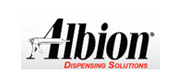Albion Engineering Logo
