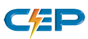 CEP Construction Electrical Products Logo