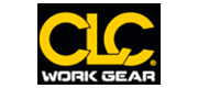 CLC Work Wear Logo