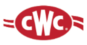 Continental Western Corporation Logo