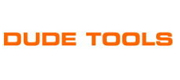 Dude Tools Logo