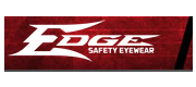 Edge Eyewear Logo