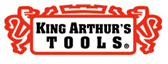 King Arthur's Tools Logo