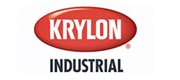 Krylon Paints Logo