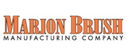 Marion Brush Logo