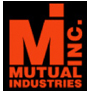 Mutual Industries Logo