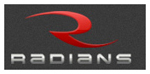 Radians Industrial Safety Logo