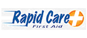 Rapid Care Logo