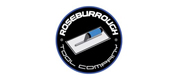 Roseburrough Tools Logo