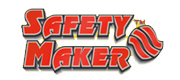 Safety Maker Logo