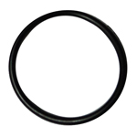Hitachi 874-820 Plunger O-Ring