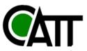 Contractors Association of Truckee Tahoe