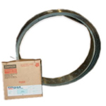 Simpson Strong Tie Coil Strapping