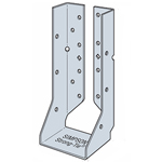 Simpson Strong Tie HUCQ210-2 Heavy Duty Joist Hangers