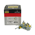 "Simpson PDPWL-100 Pin with 1"" Diameter Washer"