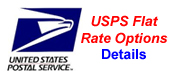 DHC Supplies Flat Rate 