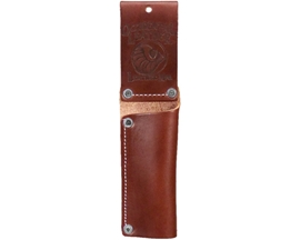 Occidental Leather 5014 Universal Tool Holder