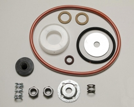 Chapin 6-4646 Xtreme Industrial Seal and Gasket Repair Kit