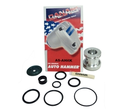 Danair AS-AHRK Rebuild Kit
