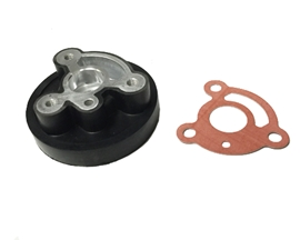 After Maret SP 877-307 Head Cap & Gasket Set