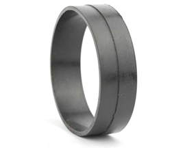 Superior Parts After-Market SP 877-317 Cylinder Ring