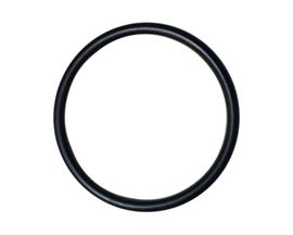 Superior Parts SP 877-368 O-Ring