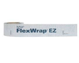 Dupont Flexwrap EZ Penetration Flashing