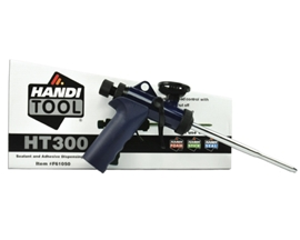 ICP HT300 Foam Dispensing Tool
