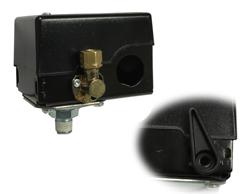 hubbell 69jf7ly2a pressure switch