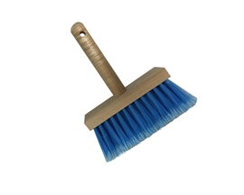 Xypex Applicator Brush