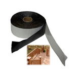 "Protecto Wrap Deck Joist Protection Flashing 2"" x 50"