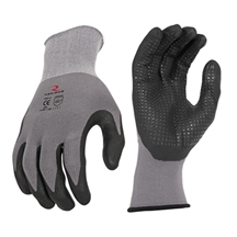 Radians RWG Microdot Gloves
