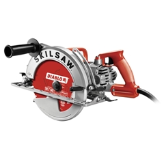 "Skilsaw SPT 70 WM-22 10-1/4"" Beam Saw"