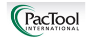 Pactool Logo