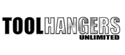 Tool Hangers Unlimited Logo