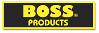 Boss Products Logo
