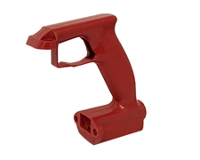 Bosch 1619X04709 Red Back Handle