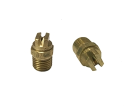 Chapin 6-4650 Industrial Brass Fan Tip .5 GPM