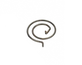 Hitachi 877-397 Stopper Spring