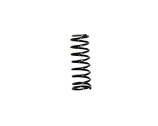 Hitachi 878-178 Compression Spring