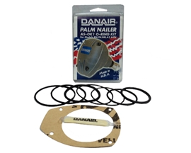 Danair AS-OK1 O-Ring and Gasket Kit