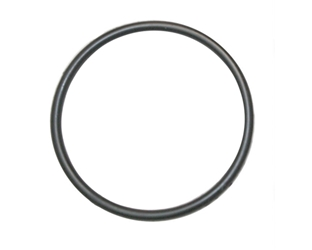 Superior Parts SP 877-312 O-Ring